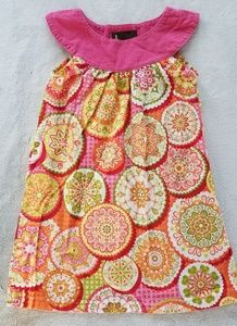 Boojue Dresses - Boojue Boutique 24 Month Dress